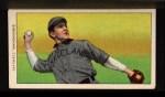1909 T206  Joe Birmingham  Front Thumbnail
