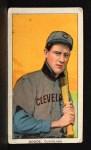 1909 T206  Wilbur Good  Front Thumbnail