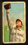 1909 T206  Charlie Hemphill  Front Thumbnail