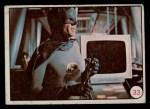 1966 Topps Batman Color #33 CLR  Batman Front Thumbnail