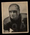 1948 Bowman #59  Mervin Pregulman  Front Thumbnail