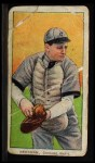 1909 T206  Tom Needham  Front Thumbnail