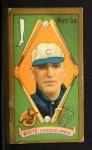 1911 T205  Doc White    Front Thumbnail
