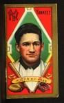 1911 T205 #5  Jimmy Austin  Front Thumbnail