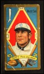 1911 T205  Hugh Duffy  Front Thumbnail