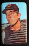 1971 Topps Super #51  Ray Fosse  Front Thumbnail