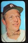 1971 Topps Super #55  Jim Northrup  Front Thumbnail