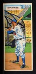 1955 Topps Doubleheaders #13  Wally Westlake / Frank House  Front Thumbnail