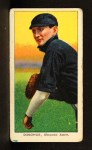 1909 T206  Jiggs Donahue  Front Thumbnail