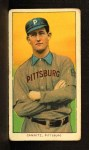 1909 T206 FOL Howie Camnitz  Front Thumbnail