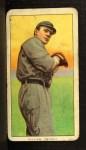 1909 T206 PCH Ed Killian  Front Thumbnail
