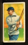 1909 T206  Chick Gandil  Front Thumbnail
