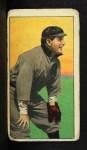 1909 T206 DET Germany Schaefer  Front Thumbnail