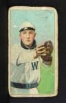 1909 T206  Bill Shipke  Front Thumbnail