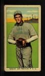 1910 T212 Obak xOLD Walter Nagle  Front Thumbnail