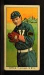 1910 T212 Obak xOLD Capron  Front Thumbnail