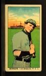 1910 T212 Obak xOLD Claude Bernard  Front Thumbnail