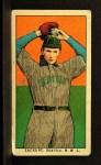 1910 T212 Obak xOLD George Zackert  Front Thumbnail