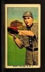 1910 T212 Obak xOLD Anson Mott  Front Thumbnail