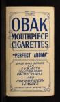 1910 T212 Obak xOLD Perrine  Back Thumbnail