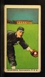 1910 T212 Obak xOLD Louis Boardman  Front Thumbnail