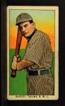 1910 T212 Obak xOLD John Bassey  Front Thumbnail