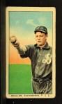 1910 T212 Obak 175 Jimmy Whalen  Front Thumbnail