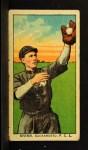 1910 T212 Obak xOLD Jimmy Shinn  Front Thumbnail