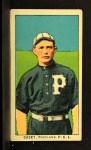 1910 T212 Obak xOLD Perle Casey  Front Thumbnail