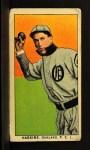 1910 T212 Obak xOLD Harkins  Front Thumbnail