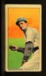 1910 T212 Obak 175 John Brackenridge  Front Thumbnail
