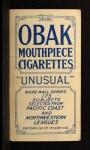 1910 T212 Obak xOLD Byrd  Back Thumbnail