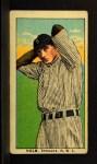 1910 T212 Obak xOLD Holm  Front Thumbnail