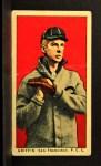 1910 T212 Obak 175 Ed Griffin  Front Thumbnail
