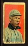 1910 T212 Obak xOLD Cap Dillon  Front Thumbnail