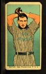 1910 T212 Obak xOLD Harry Sutor  Front Thumbnail