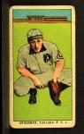 1910 T212 Obak xOLD M.J. Spiesman  Front Thumbnail