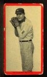1910 T210-2 Old Mill Virginia League  Pritchard  Front Thumbnail