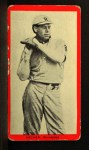 1910 T210-2 Old Mill Virginia League  Aaron Archer  Front Thumbnail
