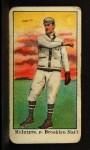 1909 E90-1 American Caramel  Harry McIntire   Front Thumbnail