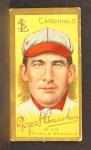 1911 T205 #22 CLS Roger Bresnahan   Front Thumbnail