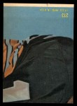 1968 Topps #213  Lenny Lyles  Back Thumbnail