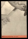 1969 Topps #422   -  Don Kessinger All-Star Back Thumbnail