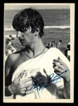 1964 Topps Beatles Black and White #150  Ringo Starr  Front Thumbnail