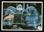 1966 Topps Batman Color #25 CLR  Batman & Robin Front Thumbnail