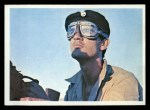 1966 Topps Rat Patrol #32   Sgt. Moffitt Had Been Assigned as Look-Out Front Thumbnail