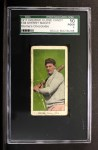 1911 E94 Close Candy #23 OP Sherry Magee  Front Thumbnail
