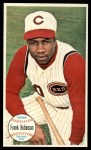 1964 Topps Giants #29  Frank Robinson   Front Thumbnail