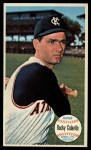 1964 Topps Giants #9  Rocky Colavito   Front Thumbnail