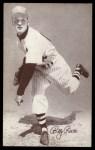 1947 Exhibits  Billy Pierce   Front Thumbnail